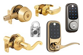 Logan Locksmith Shop Bronx, NY 718-304-2938